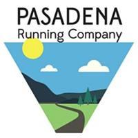Pasadena Trail Half and 5K/10K - Pasadena, CA - https---cdn.evbuc.com-images-27524976-145446942237-2-original.jpg