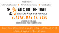 Tails on the Trail - Salida, CO - TAILS_ON_THE_TRAIL__13__copy.png