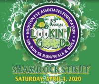 Lookin' Good Shamrock Strut 5K/10K Race + Kids Fun Run HOUSTON - Houston, TX - fbb3a31f-d60a-4d70-839c-d6710dda95a7.png
