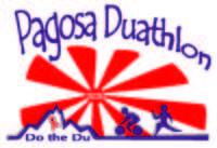 Pagosa Duathlon - Pagosa Springs, CO - Du-Logo-2020-022420.jpg
