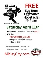 5K Egg Run - Nibley, UT - event_flyer.jpg