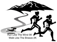 Run Like the Wind 5K Walk Like the Breeze 2K & Dog Jog - Allenspark, CO - logo-with-dog-and-text.jpg