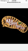 Kau Coffee Trail Runs - Pahala, HI - B1925FCA-6FE8-4C80-9DC1-05085389FB22.png