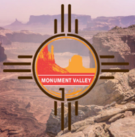 Monument Valley Ultramarathon - Charity Bibs - Oljato-Monument Valley, UT - race41277-logo.bypqkY.png