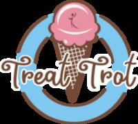Treat Trot Fayetteville (VIRTUAL) - Fayetteville, AR - race87609-logo.bEtWi0.png
