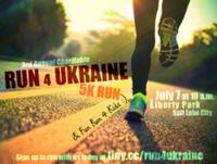 Run For Ukraine - Salt Lake City, UT - race29585-logo.bBk1Fy.png