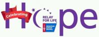 MIDNIGHT GLOW IN THE DARK 5K/KIDS 1K - Relay for Life Murray Park - Salt Lake City, UT - race34046-logo.bxl_L2.png