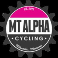 margaret Whicher - Missoula, MT - race87752-logo.bEu7o5.png