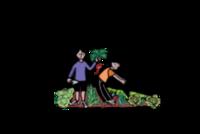 We FEED Kids 5k - Chimacum, WA - race87452-logo.bEwC1E.png