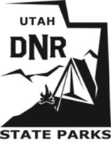 """When """"Hailstone"""" Freezes Over Ice Fishing Tournament  Celebrating Utah State Parks 60th Anniversary - Heber City, UT - race41365-logo.byqCzw.png"""