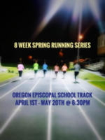 2020 Healthy Girl 8 Week Spring Running Series (PM option) - Portland, OR - race88072-logo.bEv-7t.png