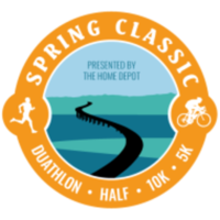 Spring Classic - Portland, OR - race88215-logo.bExaDN.png