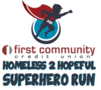 Homeless 2 Hopeful Superhero Benefit Run - Gold Hill, OR - race87847-logo.bEvgLy.png