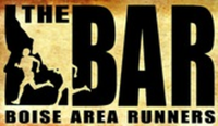 Boise Area Runners Spring Training Camp - Mccall, ID - race32180-logo.bw7Ts4.png