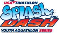 USAT Splash and Dash April 18th 2020 Ages 7-10 100m Swim and 1K run, Ages 11-15 200m Swim and 2K run - Tucson, AZ - 5676bd0b-4f62-4730-a663-ba4c56f92af0.png