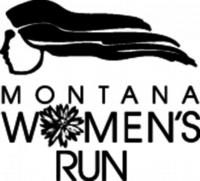 Montana Women's Run - Billings, MT - race13201-logo.buXQ8r.png