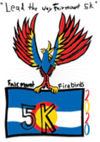 Fairmount 5K - Golden, CO - race86966-logo.bEqELb.png
