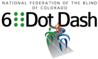 6 Dot Dash - Littleton, CO - race86961-logo.bEqDNm.png