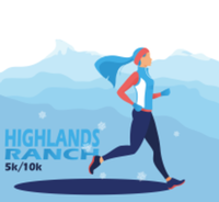 Highlands Ranch 5k/10k - Highlands Ranch, CO - race84048-logo.bD70Dm.png