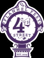 4th Street Flannel Fest - Spring Style - Loveland, CO - race88190-logo.bEwRRw.png