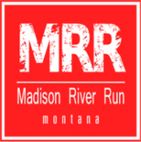 22nd Annual Madison River Run - Water to Whiskey 5K Fun Run - Ennis, MT - race41327-logo.byp5Bj.png