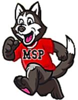 MSP Color Run - Livingston, TX - race88179-logo.bEwBsB.png