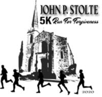 Sacred Heart's John P. Stolte 5K Fun Run - Del Rio, TX - race88028-logo.bEwE6u.png
