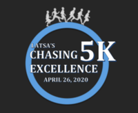 6th Annual Chasing Excellence 5K - Pflugerville, TX - race88226-logo.bExelh.png