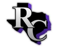 Ranger College Cross Country Open Meet - Ranger, TX - race23698-logo.bxBeRg.png