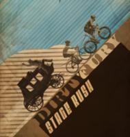 2020 Dirty Fury Stage Rush - Jacksboro, TX - race87937-logo.bEvyUk.png