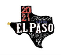 "Up and Running / El Paso Marathon ""More Than a Marathon"" series - El Paso, TX - race88033-logo.bEvU78.png"