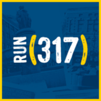 RUN(317) - Speedway, IN - race86481-logo.bEtQBQ.png