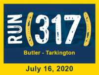 RUN(317) - Butler/Tarkington - Indianapolis, IN - race86473-logo.bEQjb8.png