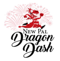 New Pal Dragon Dash 5k/ 1 Mile fun run - New Palestine, IN - race87131-logo.bEre_d.png