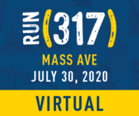 RUN(317) - Mass Ave - Indianapolis, IN - race86476-logo.bE8tcl.png