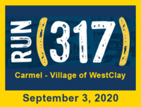RUN(317) - Carmel Village of WestClay - Carmel, IN - race86477-logo.bEt1Ax.png