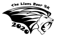 The Lions Roar 5K Walk/Run - New Palestine, IN - race88198-logo.bEwV73.png