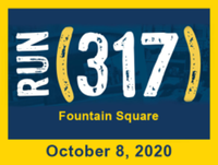 RUN(317) - Fountain Square - Indianapolis, IN - race86480-logo.bEt19x.png