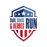 Dad, Grads & Heroes Run - El Cajon, CA - race88055-logo.bEvYDG.png