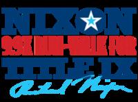 Title 9.9K  Run/Walk - Yorba Linda, CA - race87256-logo.bEvV95.png