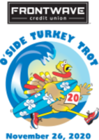 15th Annual Frontwave Credit Union O'side Turkey Trot - Oceanside/, CA - race88047-logo.bEvW6o.png