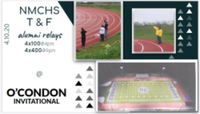 O'CONDON INVITATIONAL ALUMNI RELAYS - Castroville, CA - race87999-logo.bEvWks.png