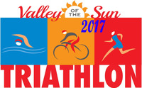 Valley of the Sun triathlon - Yakima, WA - 8457c79e-0129-4b8a-b270-60bb20c1d7ad.jpg