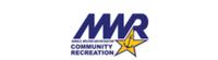 Hiking Class - Port Hueneme, CA - race88082-logo.bEwa4L.png