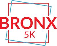 Bronx PACE 5K - Bronx, NY - 4a841e13-70f0-4160-b42f-d3541ec98bdd.jpg