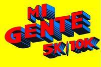 Mi Gente PACE 5K/10K - New York, NY - bb8749d0-a822-4af5-a76a-32c6781eb076.jpg