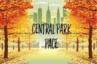 Central Park PACE - New York, NY - 2954f786-159a-429f-9a18-85cb0a43899c.jpg