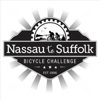 Nassau to Suffolk Metric Centry ON HOLD TIL FURTHER NOTICE - Glenwood Landing, NY - 3835ec4b-a100-42e1-ad89-8d77ebf6c756.jpg