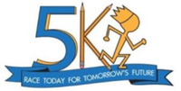 St. Mary's School 5K Walk/Run & 1 Mile Kid's Fun Run - Fishkill, NY - race88049-logo.bEvXEv.png