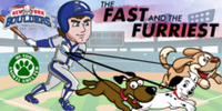 The Fast and the Furriest - Pomona, NY - race87862-logo.bEvizA.png